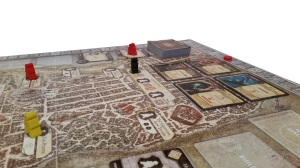 lords-of-waterdeep