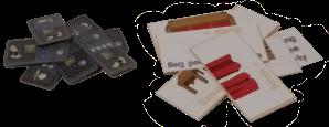 scoring-tiles