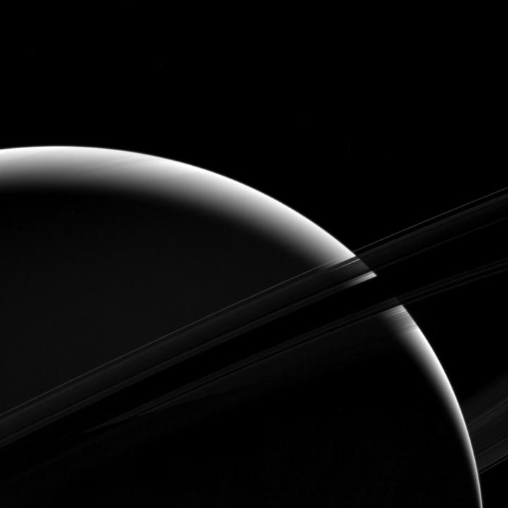 NASA_photo