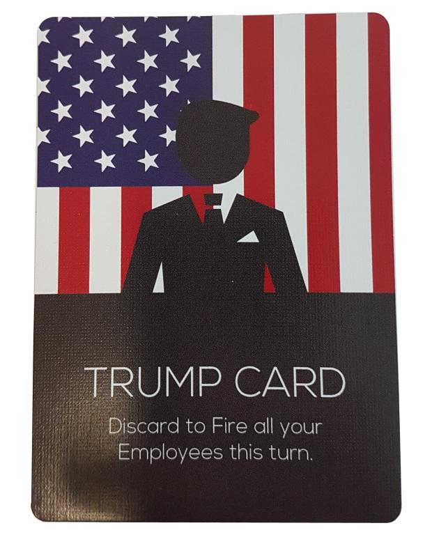 Trump Card.jpg