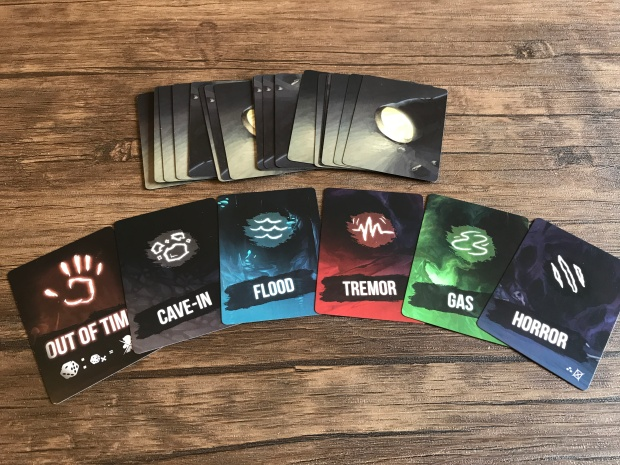 ST_cards