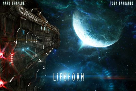 Board Meetings Hit List UK Games Expo 2018 - Lifeform