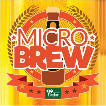 Board Meetings Hit List UK Games Expo 2018 - Micro Brew
